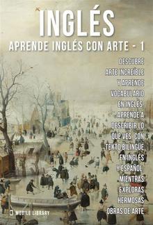 1 - Inglés - Aprende Inglés con Arte PDF