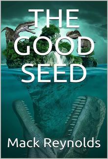 The Good Seed PDF