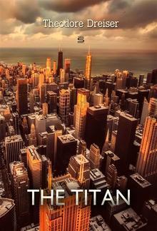 The Titan PDF