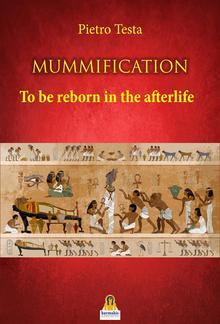 Mummification PDF