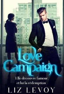 Love Campaign PDF