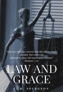 Law and Grace PDF