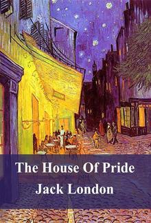 House Of Pride PDF