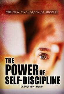 The Power Of Self-Discipline PDF