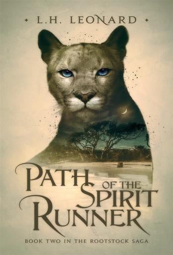 Path of the Spirit Runner PDF