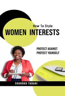 Women Interests PDF