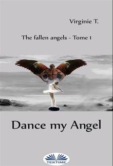 Dance, My Angel PDF