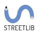 StreetLib eBooks