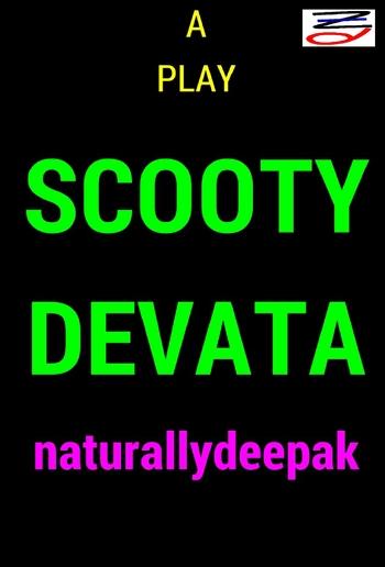 SCOOTY DEVATA PDF