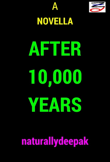 After 10,000 Years PDF