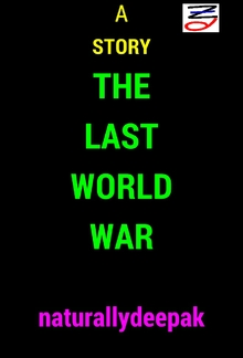 The Last World War PDF