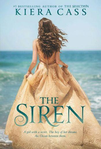 The Siren PDF