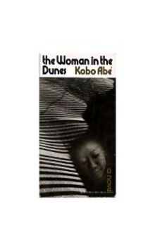 Woman In The Dunes PDF
