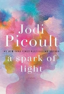 A Spark of Light: A Novel PDF
