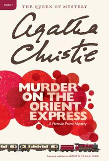Murder on the Orient Express PDF