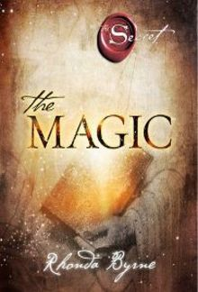 The Magic PDF