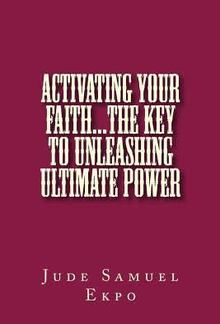 Activating Your Faith PDF