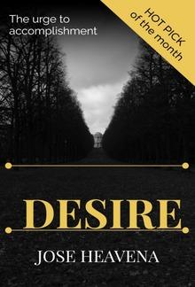 Desire PDF