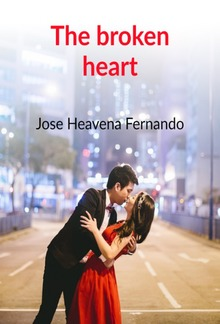 The Broken Heart PDF