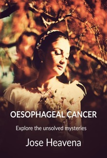 Oesophageal cancer PDF