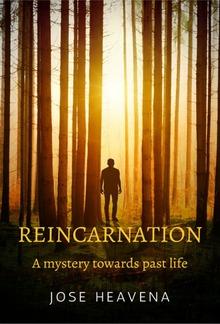 Reincarnation PDF