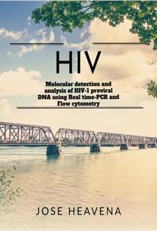 HIV PDF