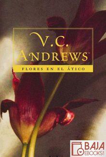 Vc Andrews Ruby Pdf