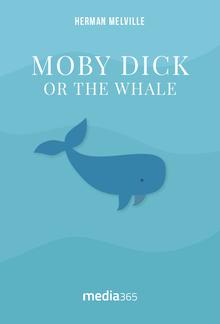 Moby Dick Or The Whale PDF