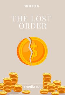 The Lost Order PDF