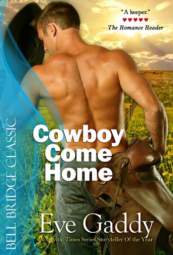 Cowboy Come Home PDF
