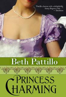 Princess Charming PDF