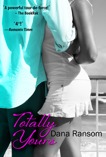 Totally Yours PDF