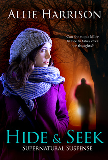 Hide and Seek PDF