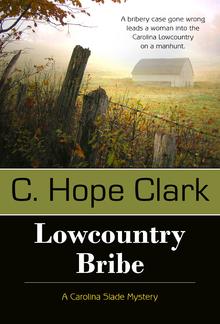 Lowcountry Bribe PDF