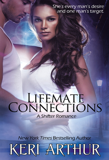 Lifemate Connections PDF
