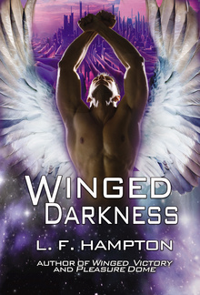 Winged Darkness PDF