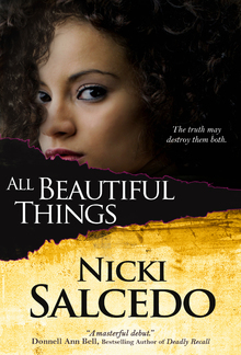 All Beautiful Things PDF