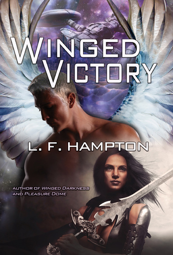 Winged Victory PDF