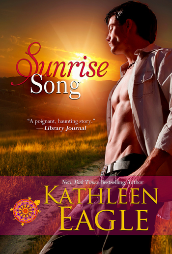 Sunrise Song PDF