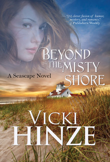 Beyond the Misty Shore PDF