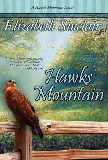 Hawks Mountain PDF
