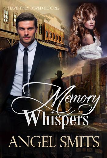 Memory Whispers PDF
