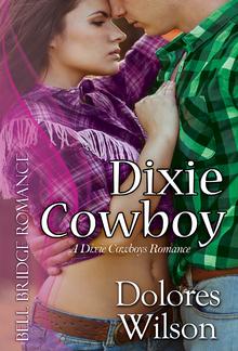 Dixie Cowboy PDF