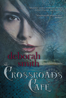 The Crossroads Cafe PDF