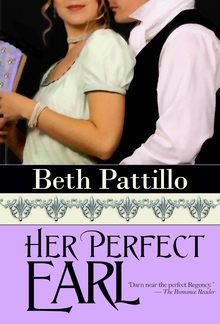 Her Perfect Earl PDF