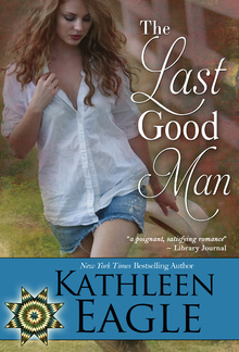The Last Good Man PDF