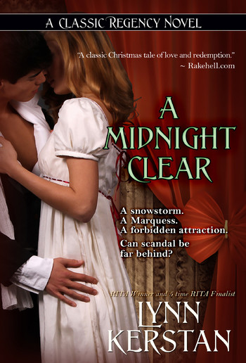 A Midnight Clear PDF