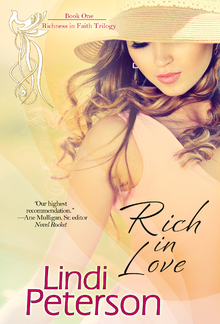 Rich in Love PDF