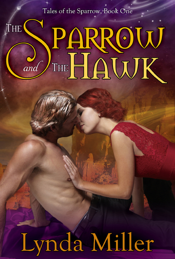 The Sparrow and the Hawk PDF