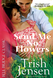 Send Me No Flowers PDF